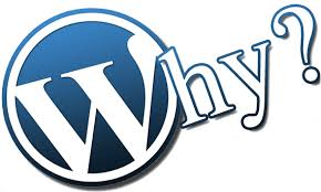 9 تصور اشتباه از وردپرس که در طراحی سایت