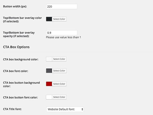 نحوه اضافه کردن خلاصه بهتر در پست های وردپرس با TLDR CTA